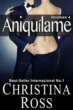 aniquilame_-volumen-4-christina-ross
