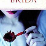 Leer Brida – Paulo Coelho (Online)