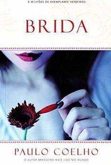 Leer Brida - Paulo Coelho (Online)