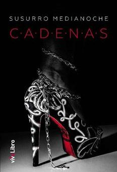 Leer Cadenas - Susurro Medianoche (Online)