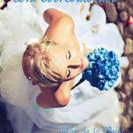 Leer Casarse Por Amor Está Sobrevalorado – Mar de La Vega (Online)
