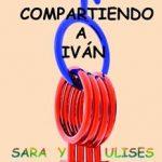 Leer Compartiendo a Ivan – Sara y Ulises Blumenthal (Online)