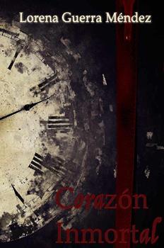 corazon-inmortal-lorena-guerra-mendez