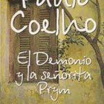 Leer El Demonio y la señorita Prym – Paulo Coelho (Online)
