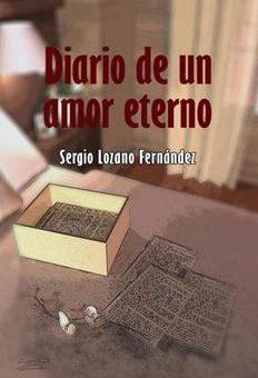 Leer Diario de un amor eterno - Sergio Lozano (Online)