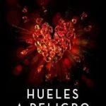 Leer Hueles a peligro – Fabiana Peralta (Online)