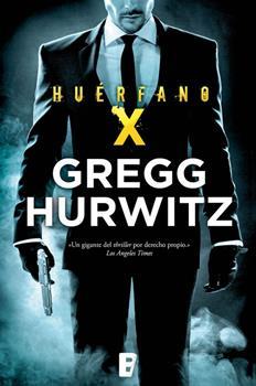 huerfano-x-gregg-andrew-hurwitz