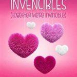 Leer Juntos somos invencibles – Joana Arteaga (Online)