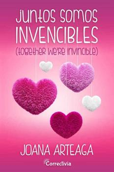 juntos-somos-invencibles-joana-arteaga