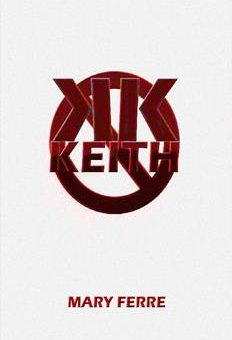Leer Keith - Mary Ferre (Online)
