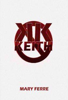 keith-mary-ferre