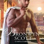 Leer Noche de pasión – Bronwyn Scott (Online)