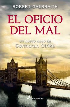 oficio-del-mal-novela-el-robert-galbraith