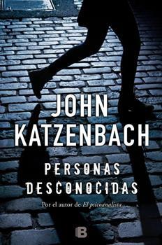 personas-desconocidas-john-katzenbach
