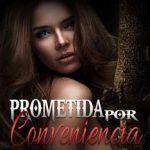 Leer Prometida Por Conveniencia – Gema Perez (Online)