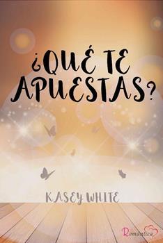 _que-te-apuestas_-white-kasey