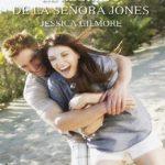 Leer El Regreso de la Señora Jones – Jessica Gilmore (Online)