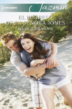 regreso-de-la-senora-jones-el-jessica-gilmore