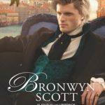 Leer Seduccion en Venecia – Bronwyn Scott (Online)