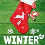 Leer Winter Love – Estefanía Jiménez (Online)