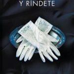Leer Y ríndete – Patricia Geller (Online)