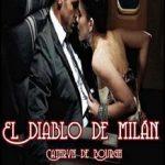 Leer El diablo de Milán – Cathryn de Bourgh (Online)