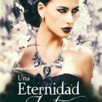 Leer Una eternidad juntos – Isabella Marín (Online)
