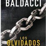 Leer Los olvidados – David Baldacci (Online)