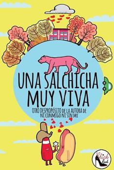 salchicha-muy-viva_-otro-desproposito-una-nina-minina
