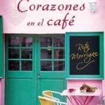 Leer Corazones en el café – Rita Morrigan (Online)