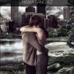 Leer Historias para soñar – Maika Sanchez (Online)