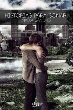 historias-para-sonar-maika-sanchez