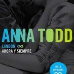 Leer Ahora y siempre – Anna Todd (Online)
