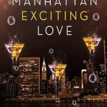 Leer Manhattan Exciting Love – Cristina Prada (Online)