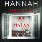 Leer Mentiras Que Matan – Sophie Hannah (Online)