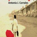 Leer Mujeres de agua – Antonia J. Corrales (Online)