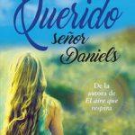 Leer Querido señor Daniels – Brittainy C. Cherry (Online)