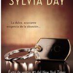 Leer Reflejada en ti – Sylvia Day (Online)