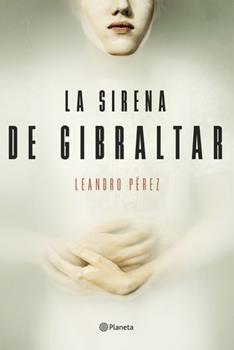 Sirena De Gibraltar, La - Leandro Perez