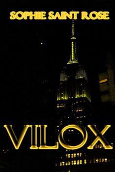 Vilox - Sophie Saint Rose