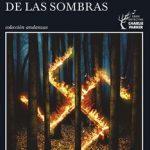 Leer La canción de las sombras – John Connolly (Online)
