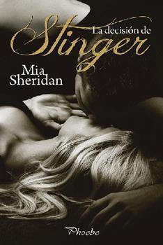 decision-de-stinger-la-mia-sheridan