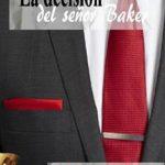 Leer La decisión del señor Baker N°3 – Andrea Adrich (Online)