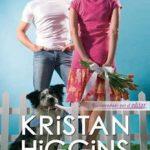 Leer Sólo los locos se enamoran – Kristan Higgins (Online)