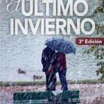 Leer El último invierno – Encarna Bernat (Online)