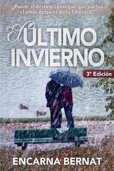 Leer El último invierno – Encarna Bernat (Online) | Leer Libros ...