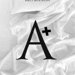 Leer A+ : Relatos eróticos de un profesor – Kris Buendia & Jesse Day (Online)