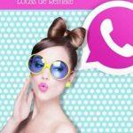 Leer Amigas 4Ever: Locas de Remate – Olga de Llera Ferrer (Online)