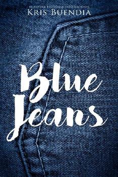 Blue Jeans - Kris Buendia