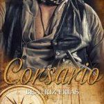 Leer Corsario – Beatriz Frías (Online)